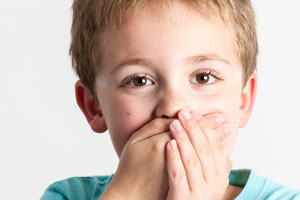Dental Emergencies - Pediatric Dentist in Poway, CA