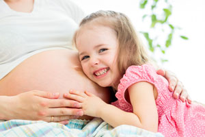 Perinatal & Infant Oral Health - Pediatric Dentist in Poway, CA
